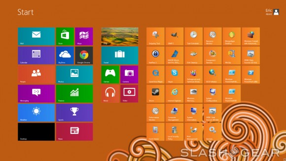 windows 8 os download highly compressed file